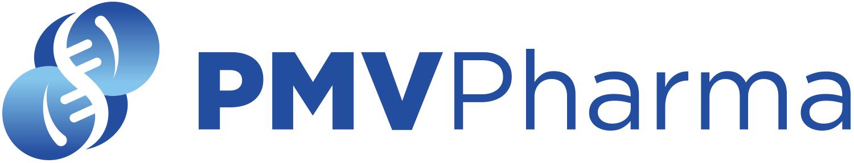 PMV Pharma