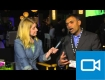 Embedded thumbnail for Keval Desai of InterWest Partners | Source13 by Flurry Interview