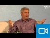 Embedded thumbnail for Meet the Investors @ Flurry Source 13
