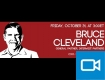 Embedded thumbnail for CXO Talk Featuring Bruce Cleveland