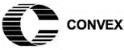 Convex Computer