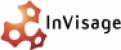 InVisage Technologies