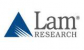 Lam Research