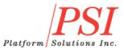 Platform Solutions