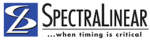 SpectraLinear