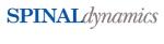 Spinal Dynamics