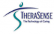 TheraSense