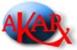 AkarRx