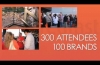 Embedded thumbnail for Spredfast Summit October 16-18, 2013